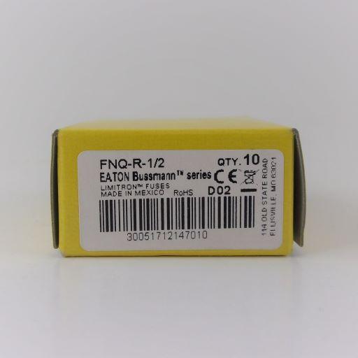 FNQ-R-1/2