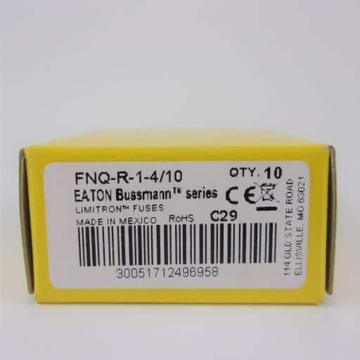 FNQ-R-1-4/10