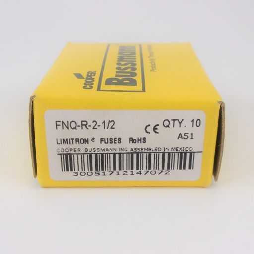 FNQ-R-2-1/2