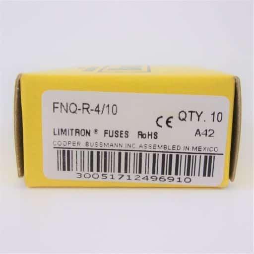 FNQ-R-4/10