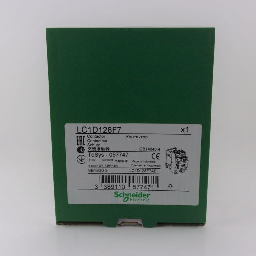 LC1DREQ3855G1