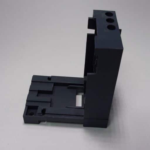 LA7K0064-Thermal Overload Relay Mounting Bracket K-Line