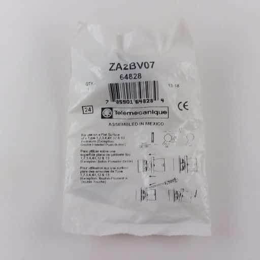 ZA2BV07