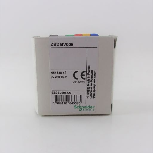 ZB2BV006
