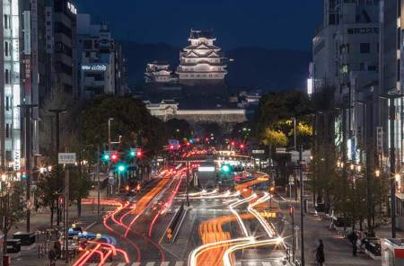 「姫路」の画像検索結果