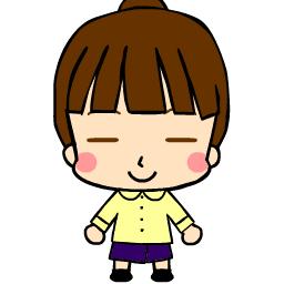 首こり解消 首こりに効果的なツボを押して不調を吹き飛ばそう 現役日本語教師 新米主婦