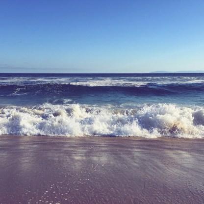 Huntington Beach 4