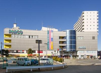 parco-hibarigaoka_150324