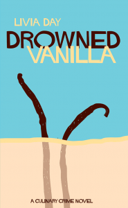 drowned vanilla cover