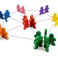 Pertentangan Sosial dan Integrasi Masyarakat