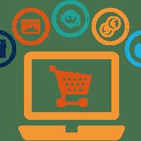 Penggunaan Teknologi Informasi dalam Hal Penjualan dan Perdagangan yang berbasis Internet