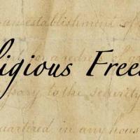 Agama dan Masyarakat