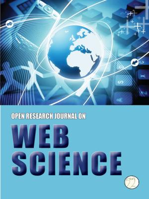 Pengertian Web Science Teknologi Terkini dan Dampak