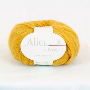 Garnnøgle Alice 15