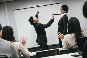 岡山 企業トラブル解決相談 【背任・横領トラブル解決】