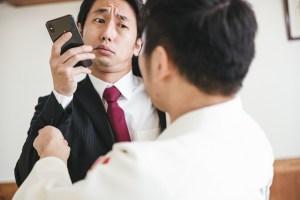 岡山 脅迫文 脅迫状 対策 相談【脅迫対応サポート】