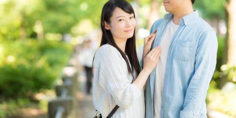 岡山 セクスト―ション相談