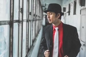 岡山市 探偵興信所調査依頼事例