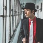 岡山 探偵の調査料金、調査費用、調査金額 探偵アンバサダー調査事務所岡山