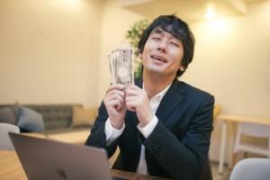 岡山 企業トラブル 企業問題 調査