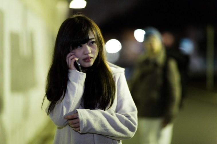 別れ話トラブル解決相談 岡山 【別れ話のもつれ問題解決】