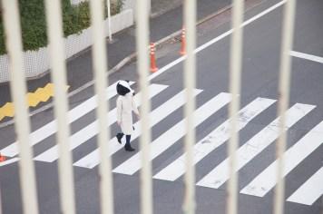 岡山 近隣トラブル相談解決