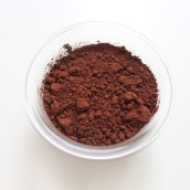 cocoa-powder-1883108_1920-1
