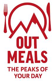 outmeals logo