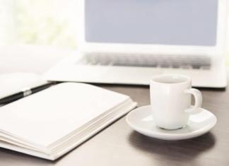Mijn overstap van Blogger naar Wordpress