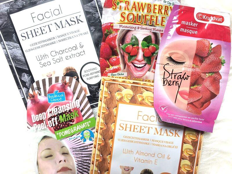Goede huidverzorging nu zorgt dat jouw huid nog jaren mee kan