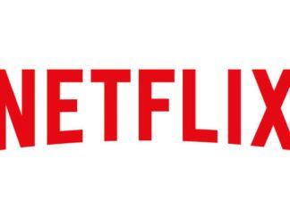 Bekeken op Netflix in de maand oktober