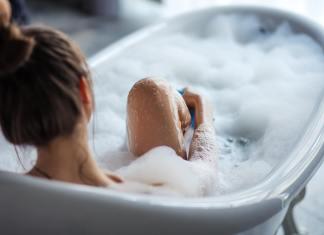 6 tips waardoor in bad gaan een ultiem genietmoment wordt