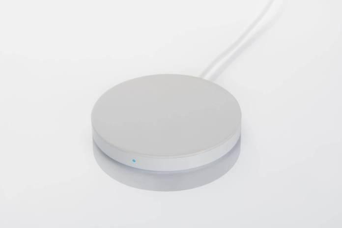 6 voordelen van de iPhone 8 plus draadloos opladen
