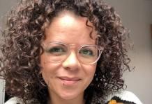 Met de Curly Girl Methode overleeft je haar de winter
