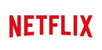 Netflix kijktips voor februari
