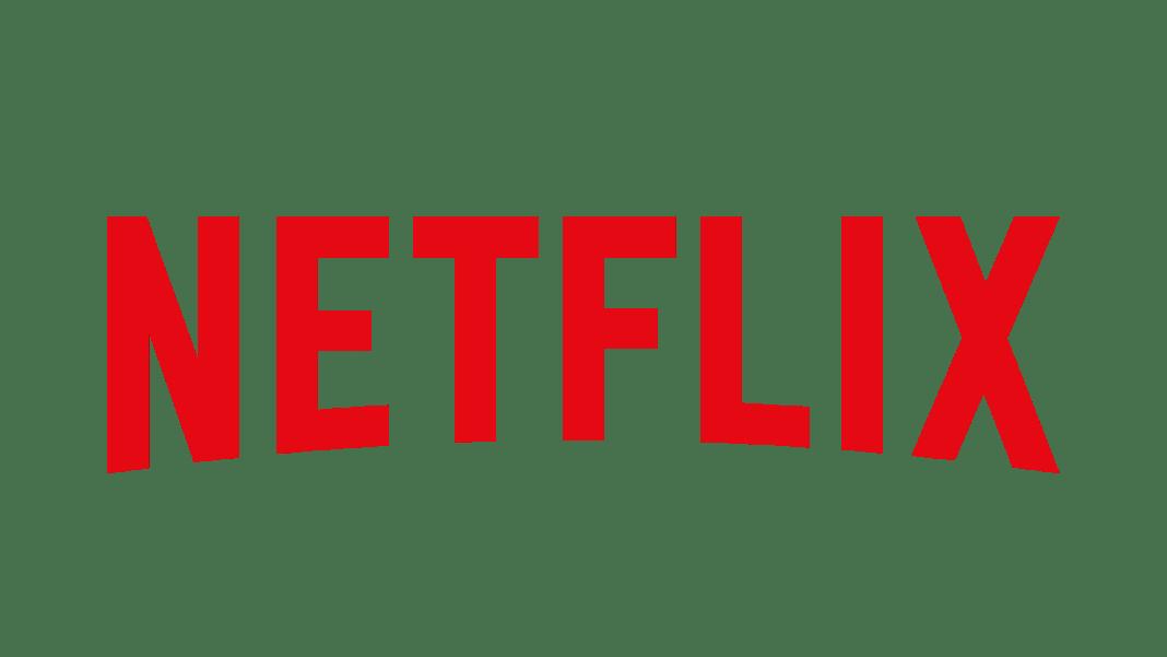 Netflix kijktips voor november