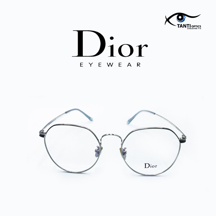 replica eyeglass frames