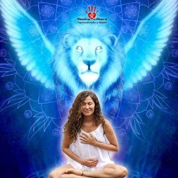 Meditación Guiada: Ejerciendo nuestra Soberanía Espiritual