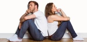 Massagem tântrica com casais