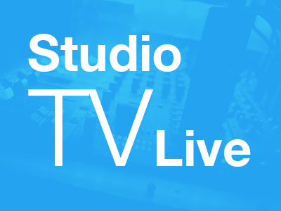 Video Production Wales UK Web Design Aberdare Live Streaming Webcasting FIlm Making