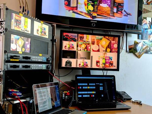 Tantrwm-Video-Production-Company-South-Wales-London-UK-Specialist-filming-products-universities-interviews-cost-effective-live-events-work-placement-work placement