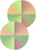 Triange_Overtime_multiple_actions