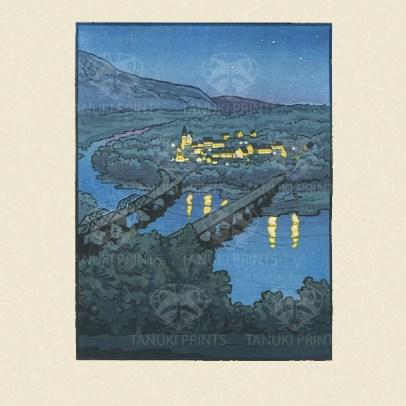 5. Harper's Ferry, WV