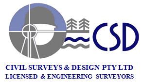 Civil Surveys & Design