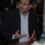 أ. د. هشام خباش