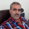 نبيل علي صالح