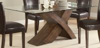 Kinds Of Dining Tables