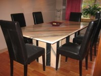 Dining Room Tables To Match Your Home | Custom Home Design