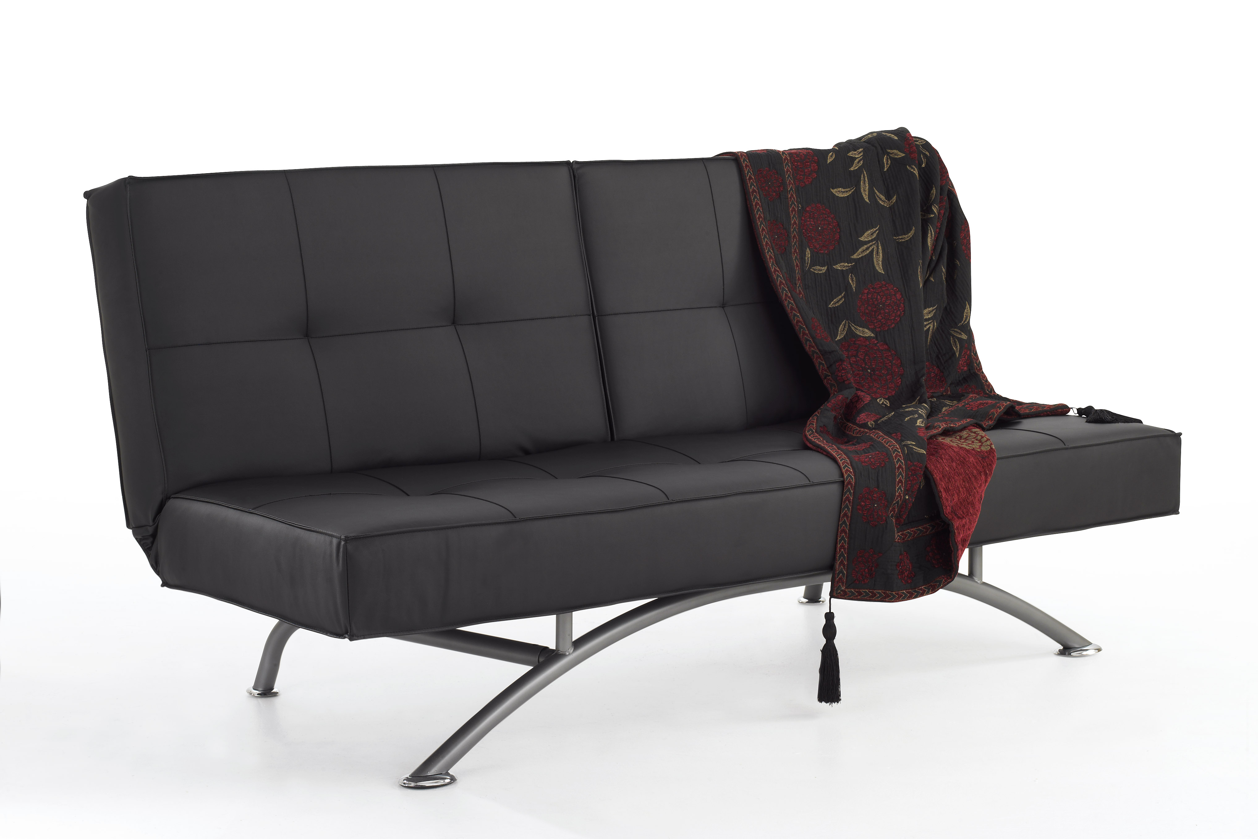 sheets for sofa bed club style leather sheet  thesofa