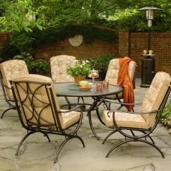 Kmart Chair Cushions Covers Armchair Jaclyn Smith Patio Furniture   Home Decor